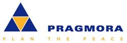 Pragmora